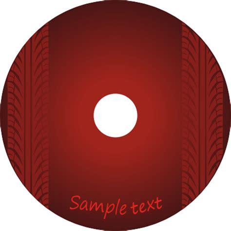 format of cd video label software create mailing labels return address