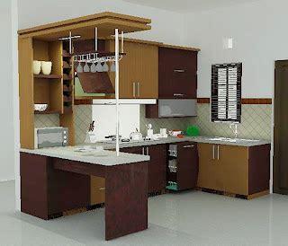 desain dapur minimalis modern kecil tapi cantik desain dapur minimalis modern kecil tapi cantik