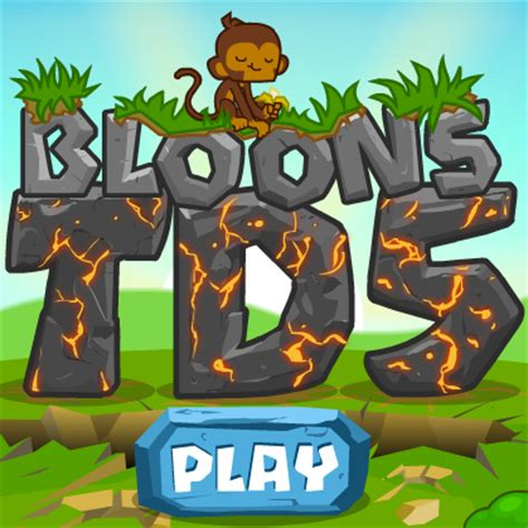btd5 free apk kiwi bloons tower defense 5 images