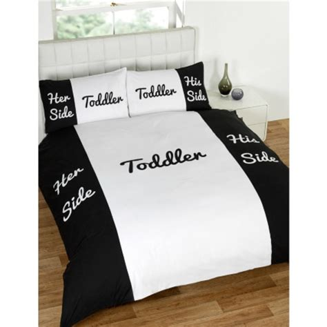 his and hers bed sheets b m