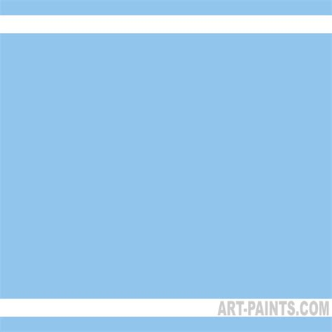 sky blue paint sky blue polychromos pastel paints 146 sky blue paint sky blue color faber castell