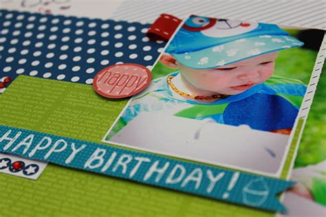happy birthday layout design colourful totally fun happy birthday layout lady
