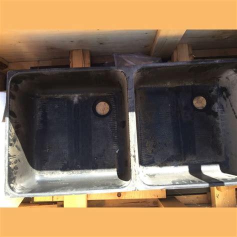 used slate laboratory countertops for sale slate