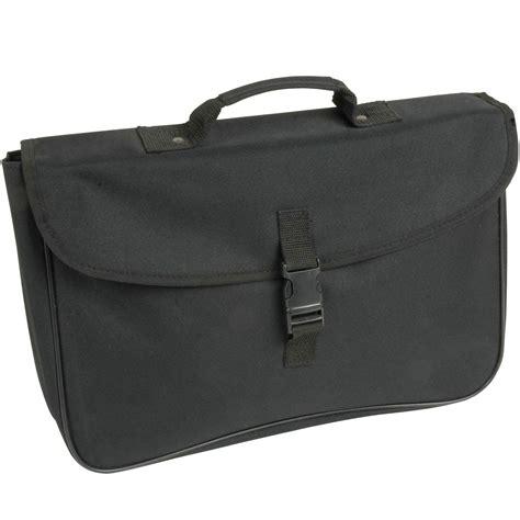borsa per ufficio borse per ufficio personalizzate