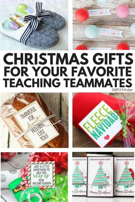 best 28 team christmas gifts michelegreen com dance