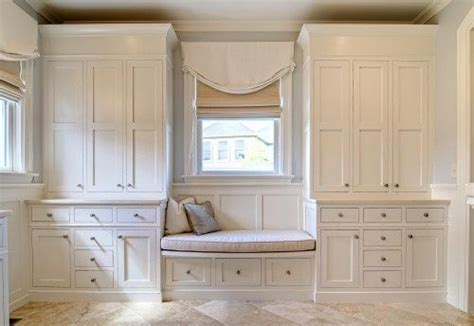 closet bench seat built in dressing area sustainable building pinterest
