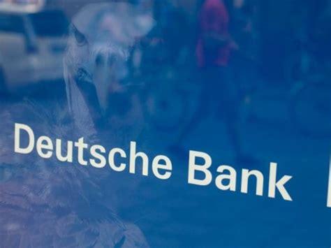 www deutsche bank 24 de el deutsche bank acusa a los buitres de acoso el diario 24