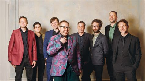 broken futures leaders and churches lost in transition books inside st paul and the broken bones southern soul