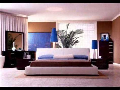 art design kuzhina dhoma gjumi