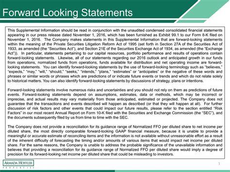 supplemental k 1 information statement page 3
