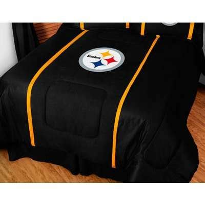 Pittsburgh Steelers Bedroom Decor by 54 Best Pittsburgh Steelers Bedroom Decor Images On