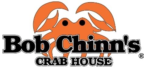 bob chinn s crab house bob chinn s crab house in wheeling il 60090 citysearch