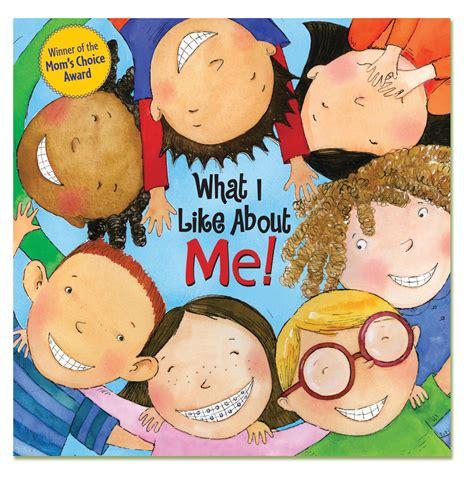 on me books what i like about me book by allia zobel nolan miki
