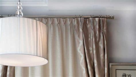 cortinas ultimas tendencias cortinas ultimas tendencias cool expertos nos ayudan a