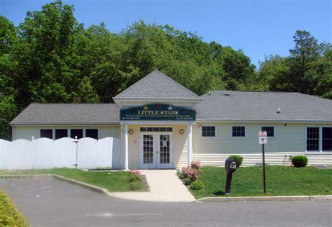 65 cross st lakewood nj day care center