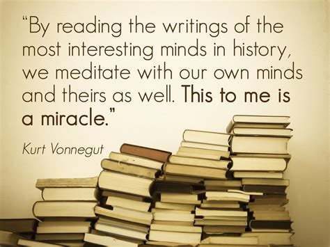writing to be published and read books 17 writers on the importance of reading