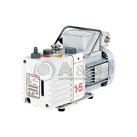 elite motor capacitor elite motor capacitor 28 images liftmaster elite k29c 65au2415 motor capacitor 65uf