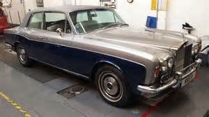 Rolls Royce Cars Rolls Royce For Sale Rolls Royce Post War Classic Cars