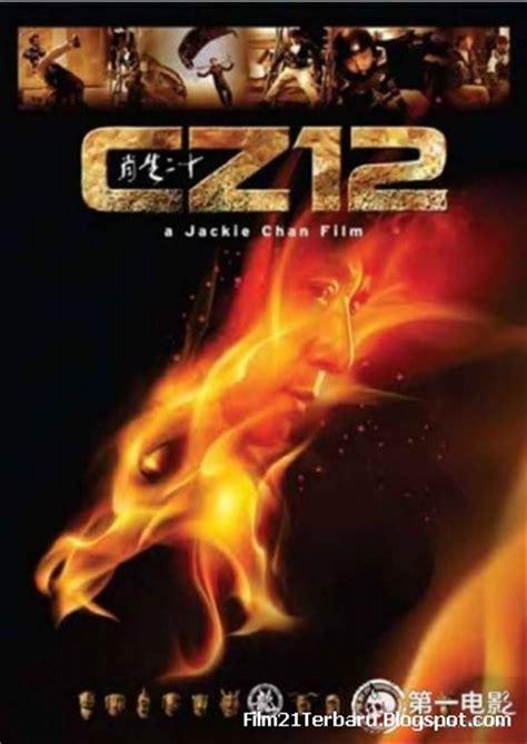sinopsis film china zodiac chinese zodiac cz12 movie bioskop alsotube com