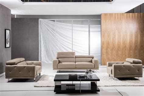 taupe couch decorating ideas 100 taupe sofa design ideas a closer look at six