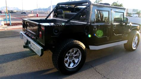 electronic throttle control 2002 hummer h1 head up display service manual 1997 hummer h1 fender remove 1995 hummer h1 front fender removal how do you