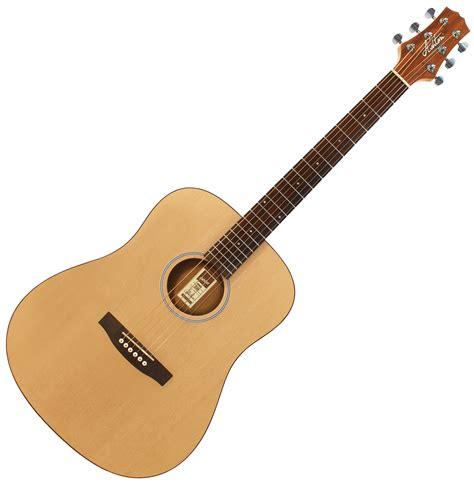 matt guitar musicworks guitars acoustic guitars acoustic guitars