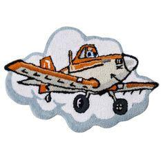 Disney Planes Rug - 1000 images about disney s planes on disney