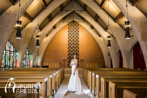 bell tower chapel bridal session fort worth texas   The