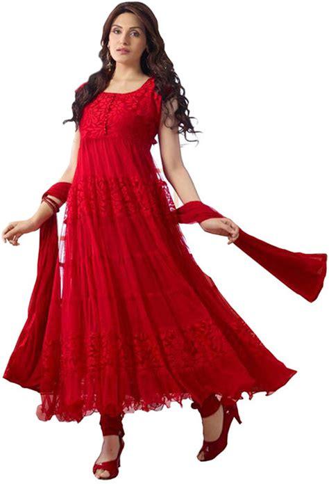 design dress online design clothes online 2017 for all modish girls