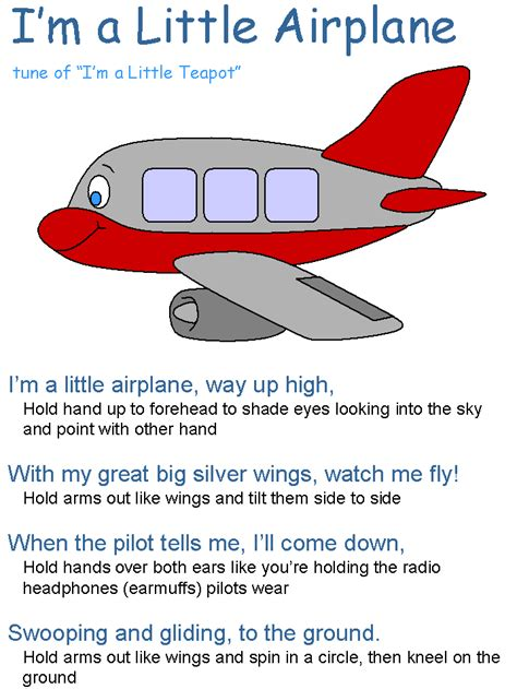Im For Children by An Airplane Song Bible Lessons Children S Ministry Is