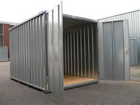 construction storage containers for rent 7 tips for selecting a portable storage container service