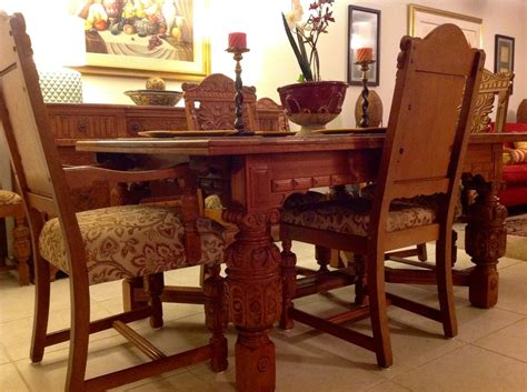 Furniture Manufacturing Companies by Angelus Furniture Manufacturing Co Collectors Weekly
