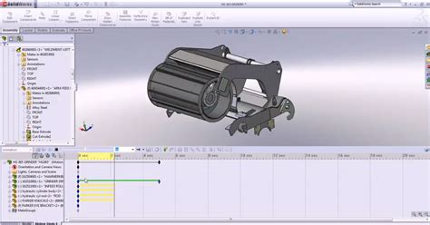 solidworks software full version free download solidworks free download full version 2014