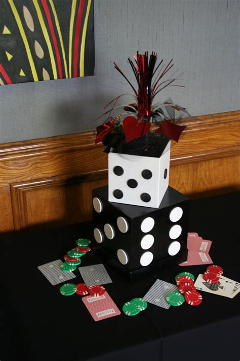 diy decorations step by step step by step diy decor tips casino knights