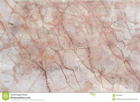 brown marble pattern brown marble texture background stock image image 34335551
