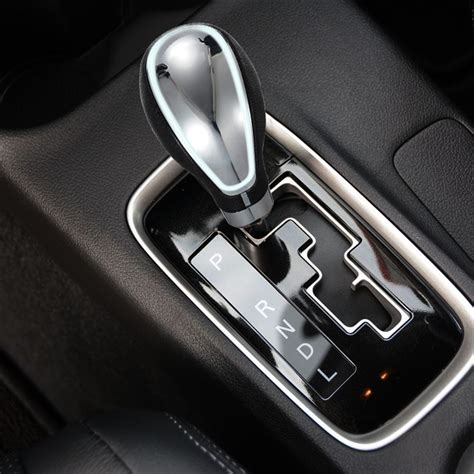 automatic gear shift knobs www pixshark images