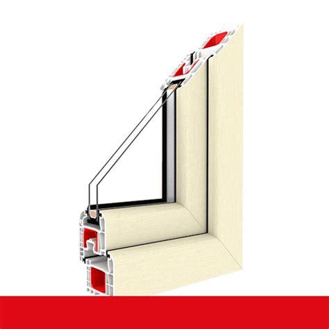 fenster 2 oder 3 fach verglasung kunststofffenster cremeweiss dreh kipp 2 fach 3 fach
