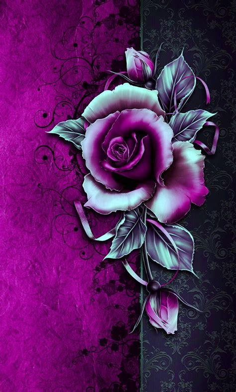rose wallpaper  phone gallery