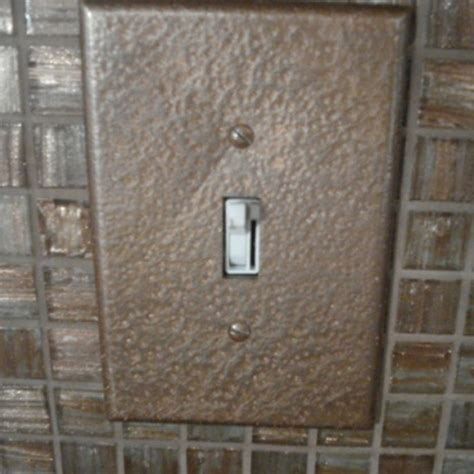 Superb Light Switch Socket Covers #1: Fef1d188b183b28c8e563b93e598007c.jpg