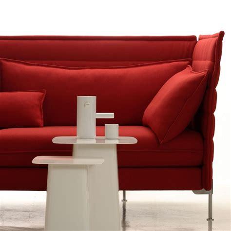 marktex sofa prix alcove sofa vitra refil sofa