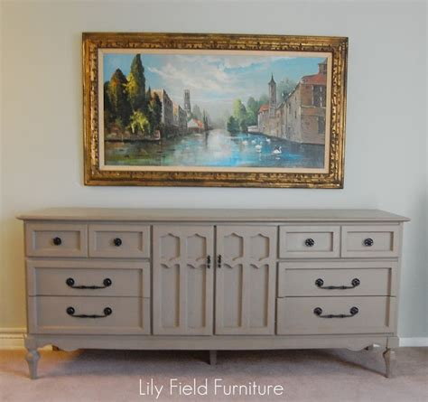 chalk paint furniture ideas sloan coco chalk paint other painted furniture