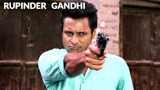 biography rupinder gandhi download rupinder gandhi in hd mp4 3gp video and mp3