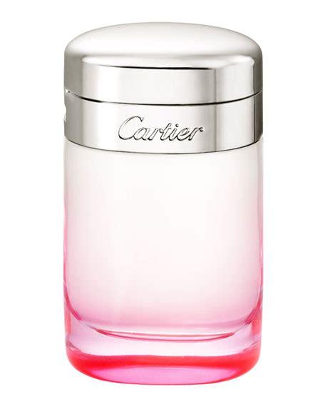 Parfum Cartier Baiser Vole cartier le baiser du eau de parfum