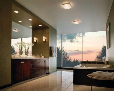 Wandleuchter Für Schlafzimmer by Badezimmer Badezimmer Modern Luxus Badezimmer Modern In
