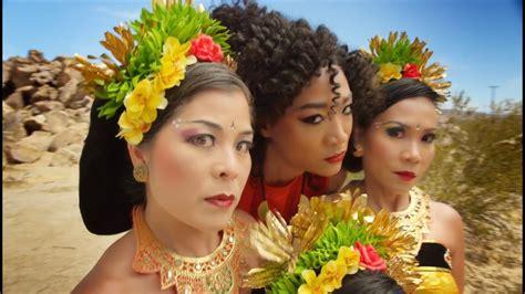 laura loves ny premiere  bali beats  paradise youtube