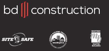 About Us Website Builders Bd Christchurch Home Builders Testimonials 187 Bd Construction