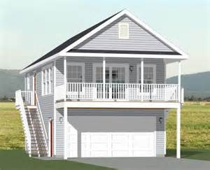 how much to build a garage apartment 16x26 house w loft 16x26h4 722 sq ft excellent