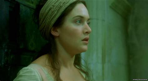 Film Quills Kate Winslet | kate in quills kate winslet image 5463057 fanpop