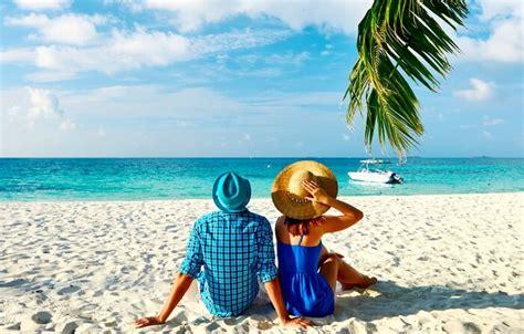 romantic international honeymoon destinationsless