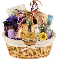 Bathroom Gift Basket Ideas by Bath Gifts Basket Bath Gift Baskets For A Per